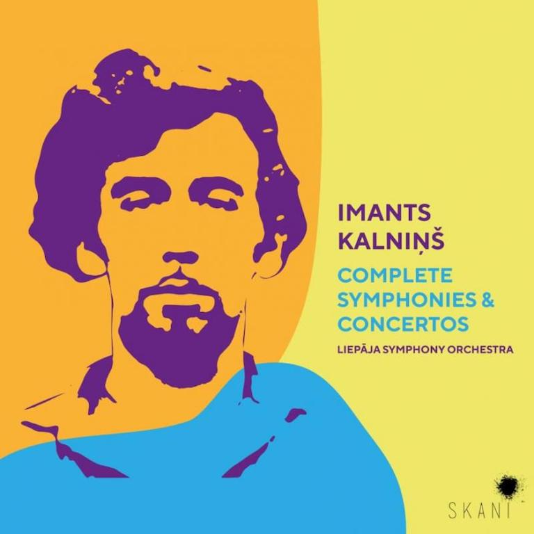 Kalnins-may