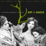 20190313__Artishock Cover