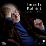 20190314__Front Cover LMIC067 Imants Kalnins M