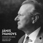 20190314__Ivanovs Strings CD Front Cover M