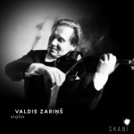 20190606__Valdis Zarins LMIC074 Digital cover