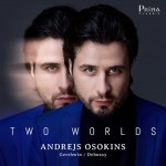 Osokins Two Worlds-500x500