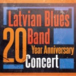 cd_latvian_blues_band_20_year_anniversary_concert_0