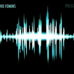 fomins_pulss